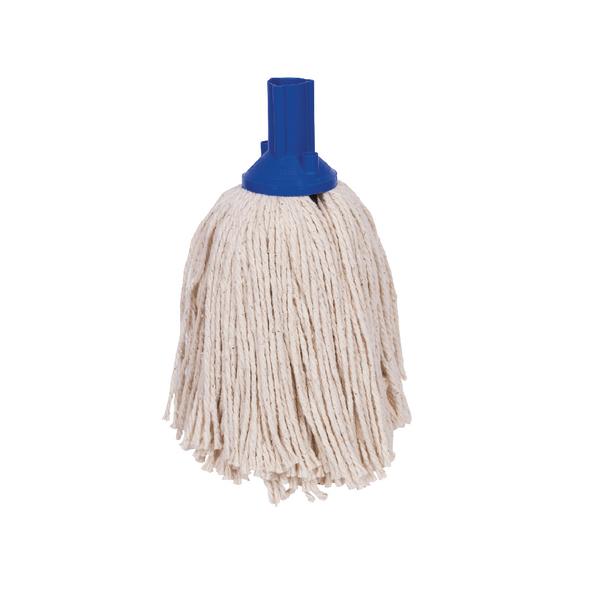 Exel Blue 250g Mop Head (10 Pack) 102268BU