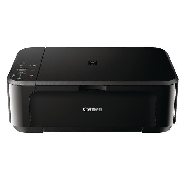 PIXMA MG3650 Inkjet Photo Printer
