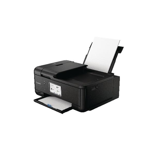Canon Pixma TR8550 Inkjet Printer 2233C008
