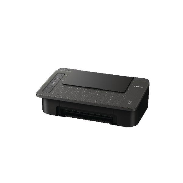 Canon Pixma TS305 Printer 2321C008