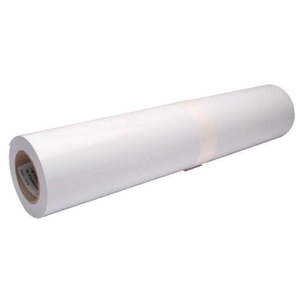 Canon Instant Dry Satin 610mmx30m Inkjet Photo Paper 97004007
