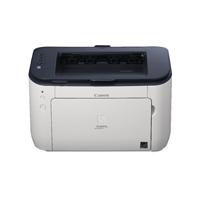 Canon White i-SENSYS LBP6230dw Mono Laser Printer 9143B009AA
