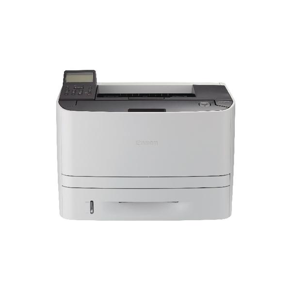 Canon i-Sensys LBP251dw A4 Mono Laser Printer 0281C022AA