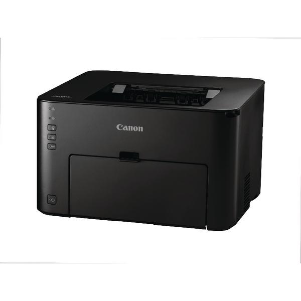 Canon LBP151DW i-SENSYS Laser Printer