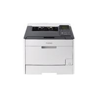 Canon i-Sensys LBP-7660CDN Laser Printer White 5089B011AA