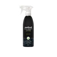 Method Granite Spray Apple Orchard 354ml 1010164