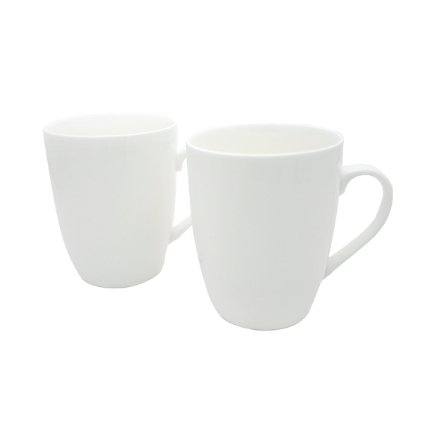 Image for 12oz Squat Mugs White (Pack of 12) P1160116