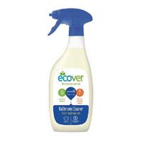 Ecover Bathroom Cleaner 500ml KEVBC2