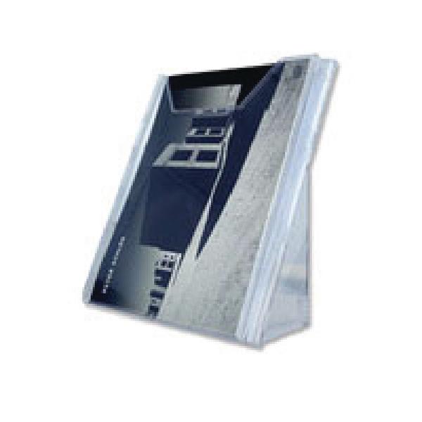 Durable Combiboxx A4 8578/19