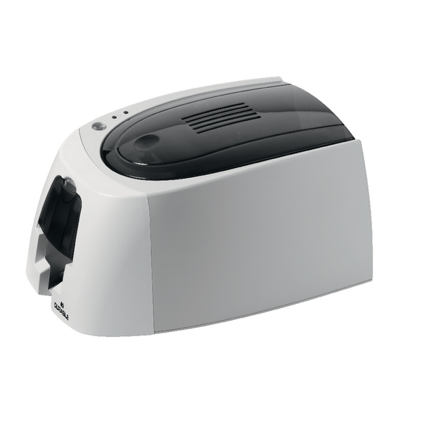 Durable Duracard ID 300 Badge Printer 891065