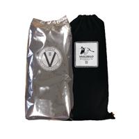 Vascobelo Coffee Bean Centennial 1kg