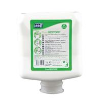 Deb Stokolan Light Pure 1L RES1L Pk6