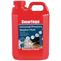 Deb Swarfega Univ Pressure Wash 5L Pk2