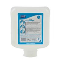 Deb Clear Foam Wash X 2 FOC Dispenser