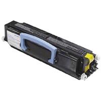 Dell Black 593-10240 Laser Toner Cartridge