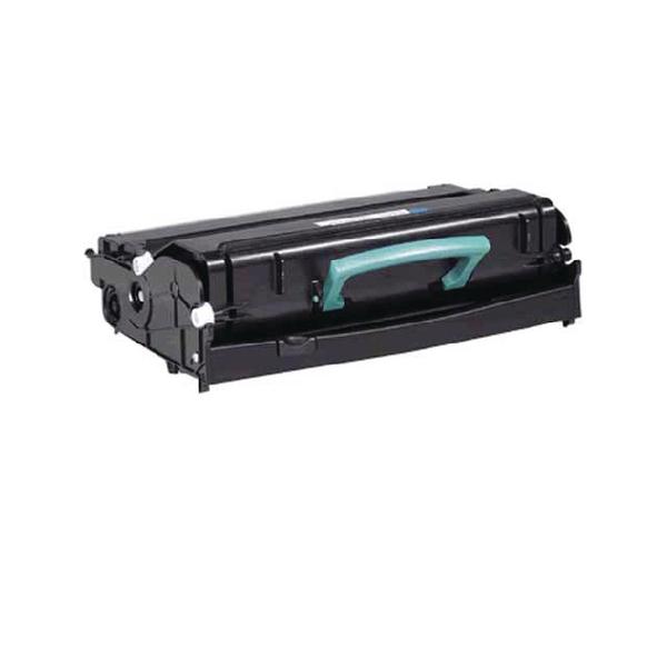Dell 2330d Black Laser Toner 593-10336