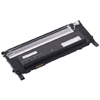 Dell Black 593-10493 Laser Toner Cartridge