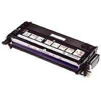 Dell Black Toner Cartridge High Capacity 593-10368