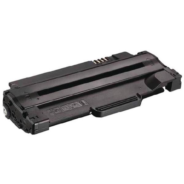 Dell Black 593-10962 Laser Toner Cartridge