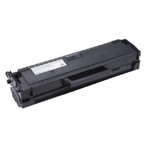 Dell Black 593-11108 Toner Cartridge
