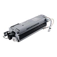 Dell Fuser Kit 724-10495 (Pack of 1)
