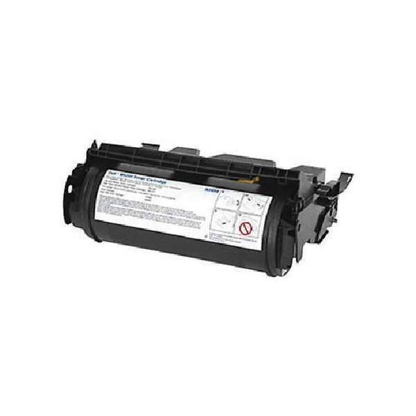 Dell Black 595-10005 Toner Cartridge
