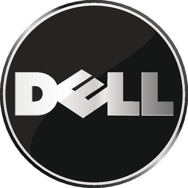 Dell Magenta 593-10327 Toner Cartridge