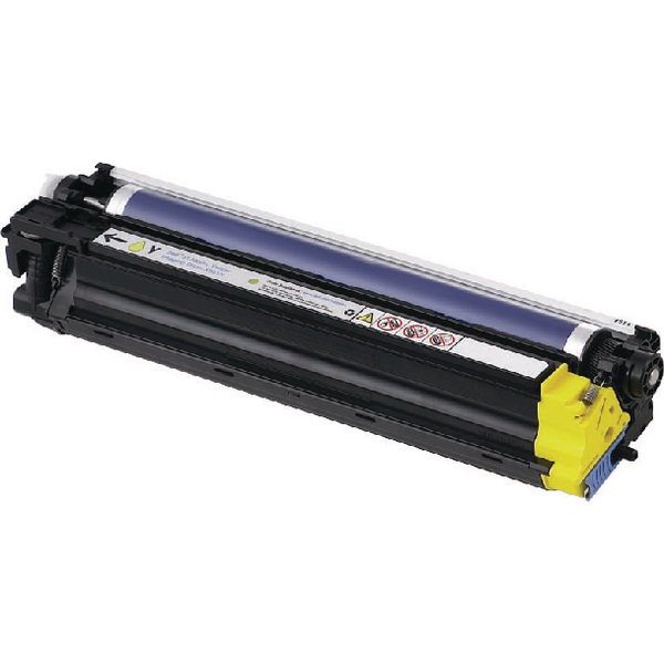 Dell 5130 Yellow Imaging Drum 593-10921
