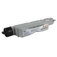 Dell Black 593-10121 High Capacity Toner Cartridge