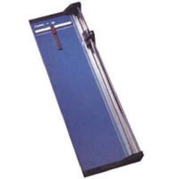 Dahle Premium Rotary Trimmer 960mm A1 (Pack of 1) 556