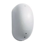 Image for Diversey Good Sense 30 Dispenser 7514379