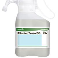 Diversey Taski Jontec Tensol Sd 1.4L Pk1