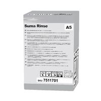 Diversey Suma Rinse A5 10L Sp W882