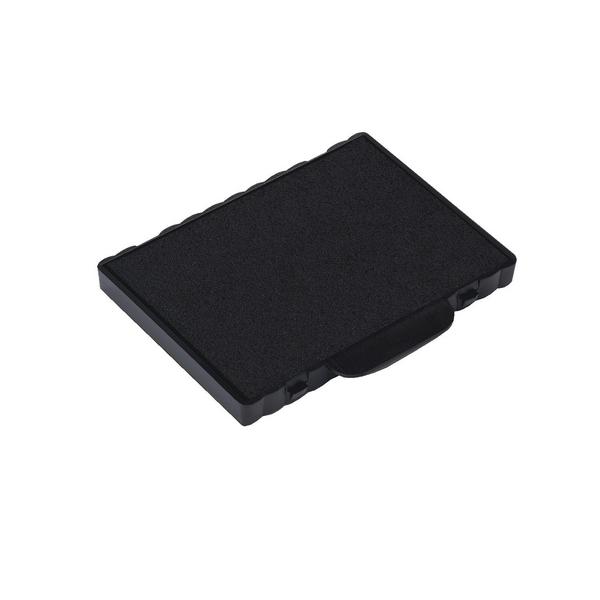 Colop UN12BK Black Ink Pads Pack of 5 6/5756BK