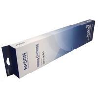 Epson DFX-9000 Black Fabric Ribbon Cartridge C13S015384