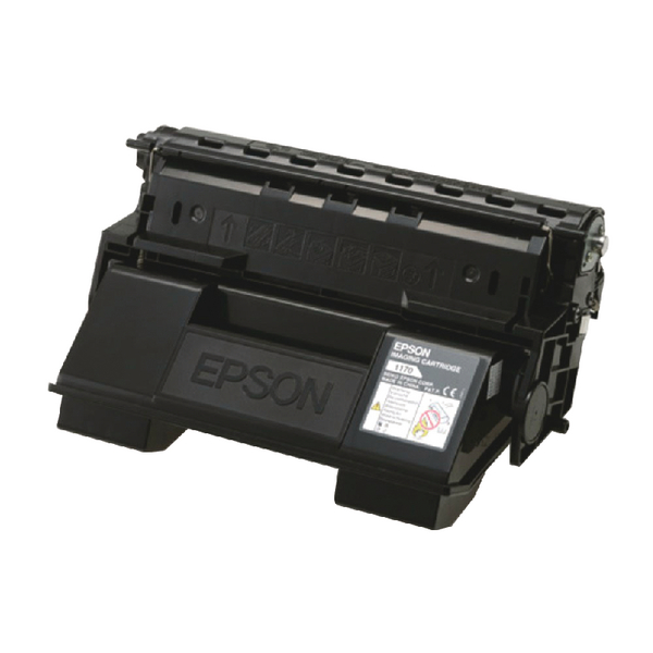 Epson AcuLaser M4000 Imaging Cartridge C13S051170
