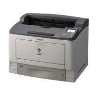 Epson AcuLaser M8000N A3 Colour Laser Printer (pack of 1) C11CA38011BZ