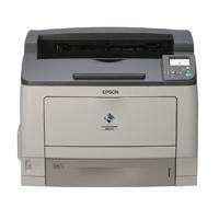Epson AcuLaser M8000DN A3 Colour Laser Printer (pack of 1) C11CA38011BX