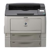 Epson AcuLaser M8000DTN A3 Colour Laser Printer (Pack of 1) C11CA38011BV