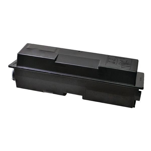 Epson S050582 Black High Capacity Toner Cartridge C13S050582 / S050582