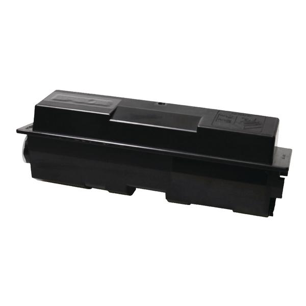 Epson S050584 Black High Capacity Return Toner Cartridge C13S050584 / S050584
