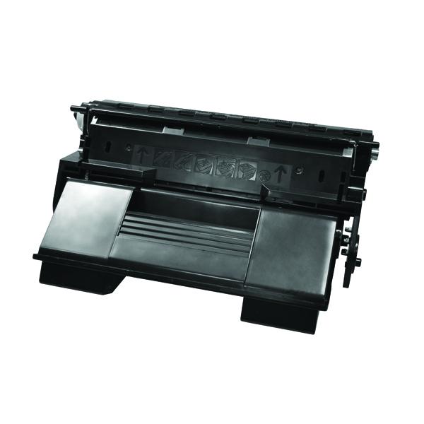 Epson EPL-N3000/T/D/T Black Imaging Cartridge C13S051111