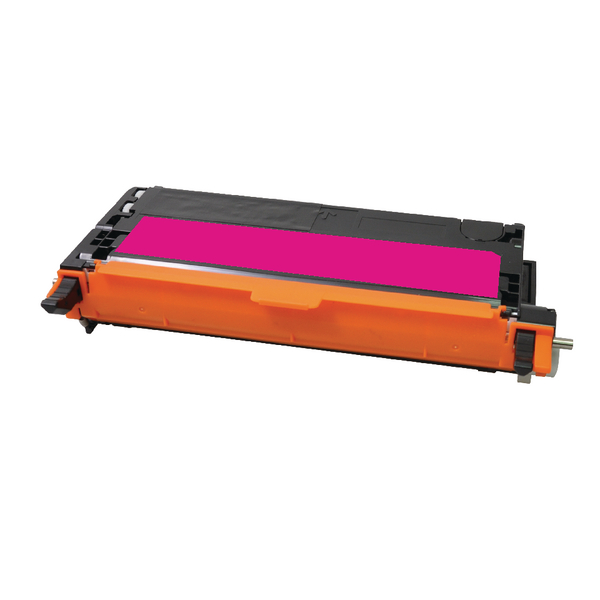 Epson S0511 Magenta High Capacity Toner Cartridge C13S051125 / S051125