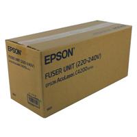 Epson Aculaser C4200 Fuser Unit