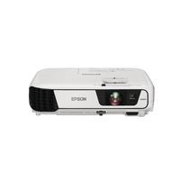 Epson EB X31 White Projector V11H720041