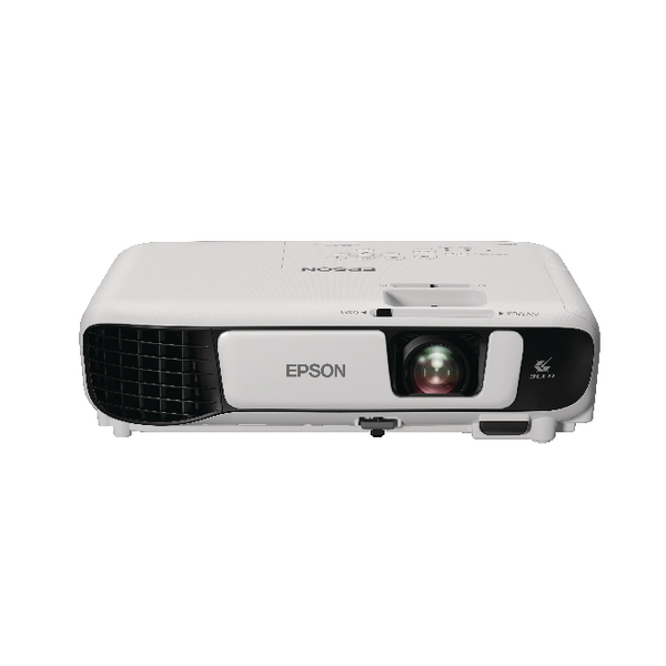 Epson S41 SVGA Projector