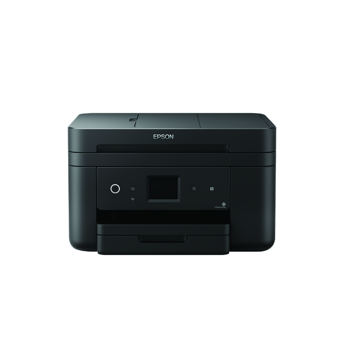Epson WorkForce WF-2865DWF Inkjet Printer C11CG28403