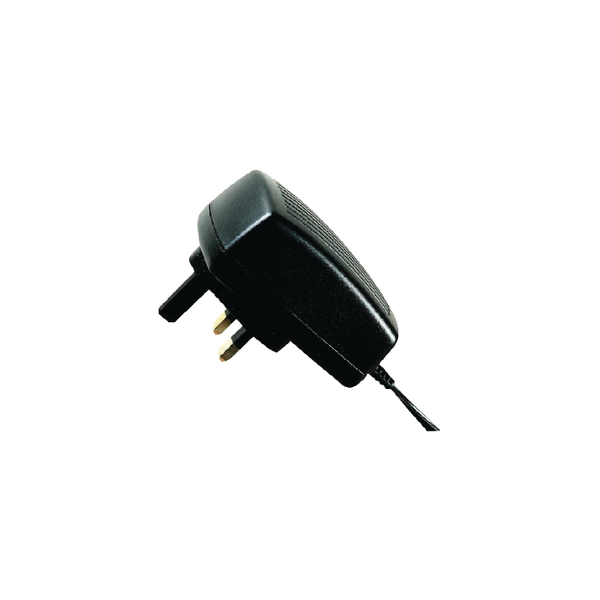 Image for Dymo D1 240 Volt Adaptor 40075 S0721430
