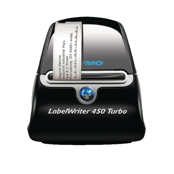 Dymo Label Writer 450 Turbo S0838860