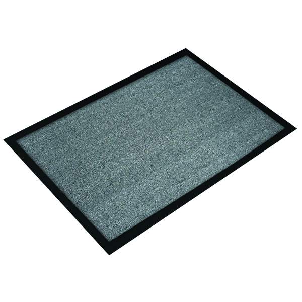 Doortex Grey Value Mat 800x1200mm FC480120VALGR